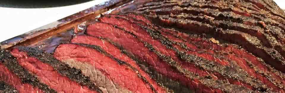 Smoked-Beef.jpg